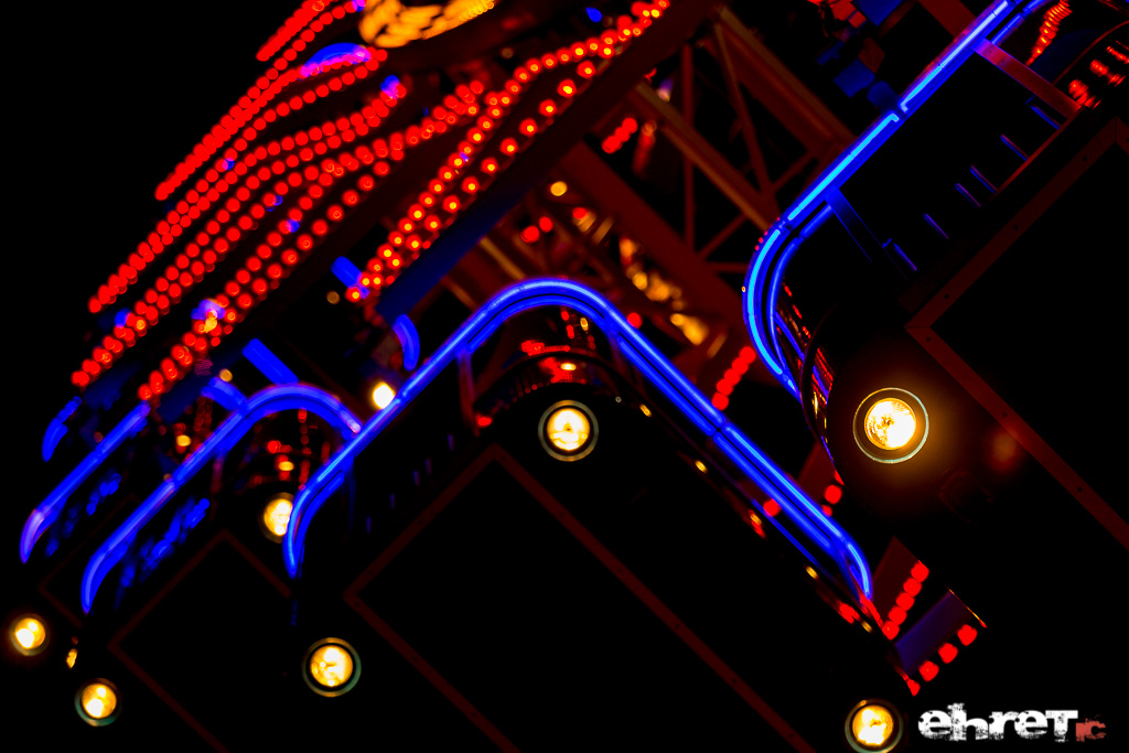 20121106 - Herbstmesse - IMG_1254