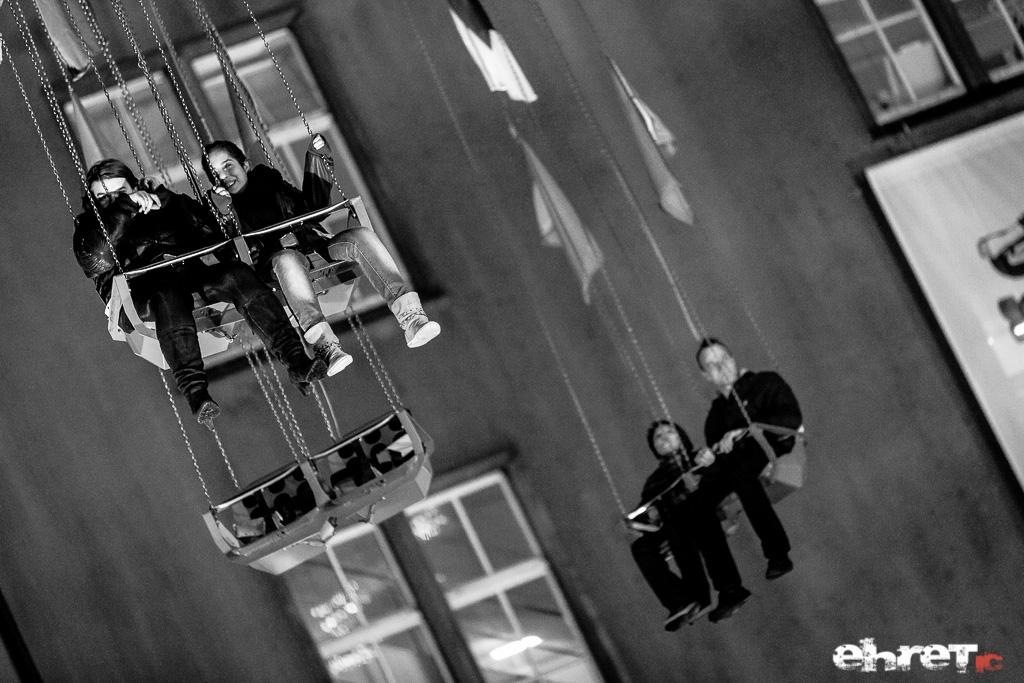 20121106 - Herbstmesse - IMG_1325