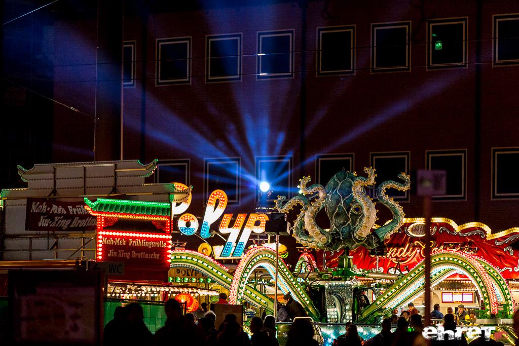 20121106 - Herbstmesse - IMG_1396