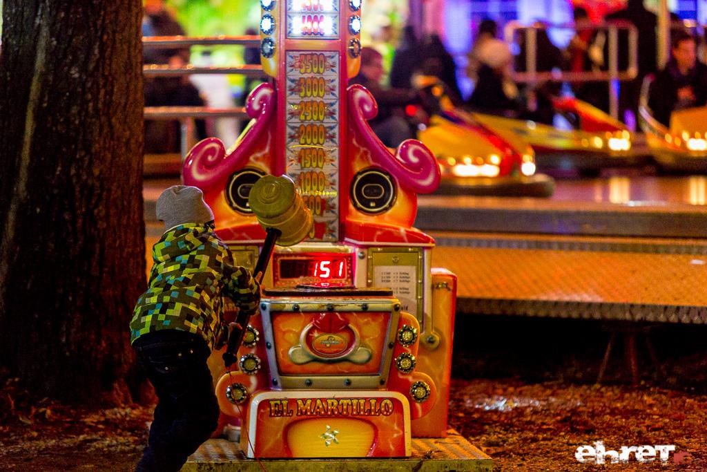 20121106 - Herbstmesse - IMG_1421