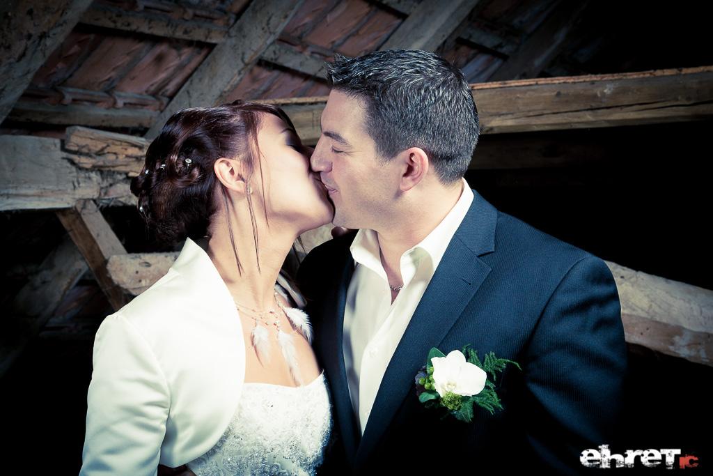 20130420 - Mariage Rebecca et Thiebault - IMG_4497