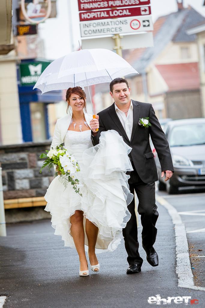 20130420 - Mariage Rebecca et Thiebault - IMG_4627