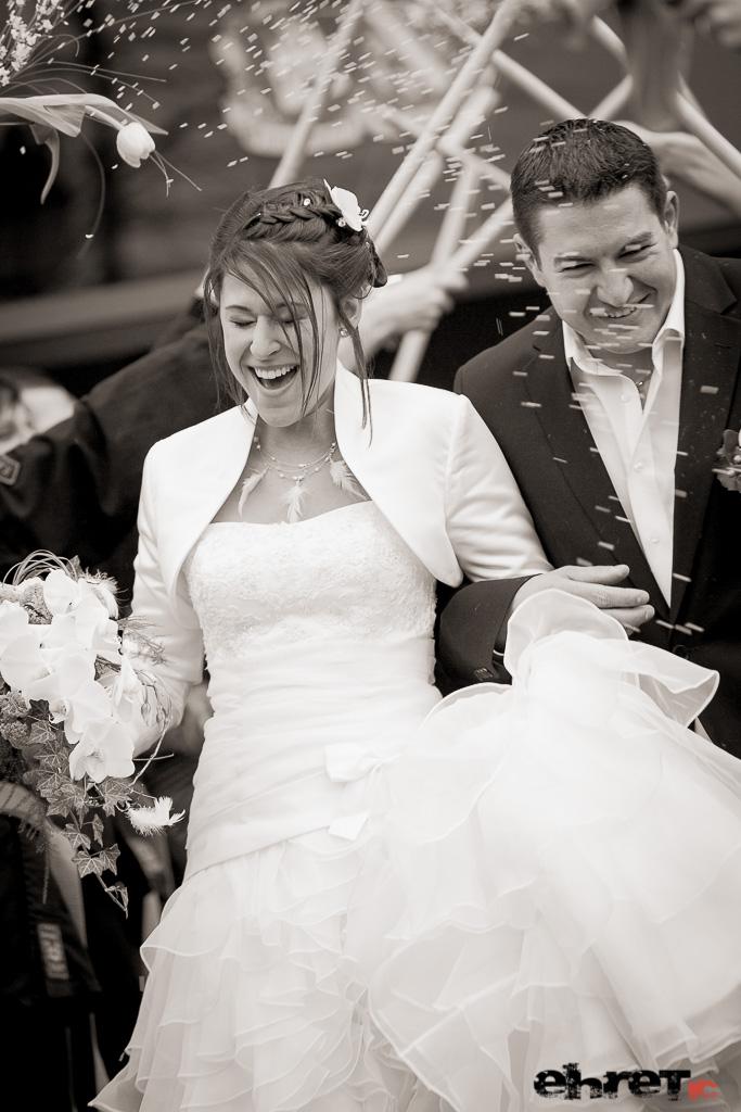 20130420 - Mariage Rebecca et Thiebault - IMG_4761