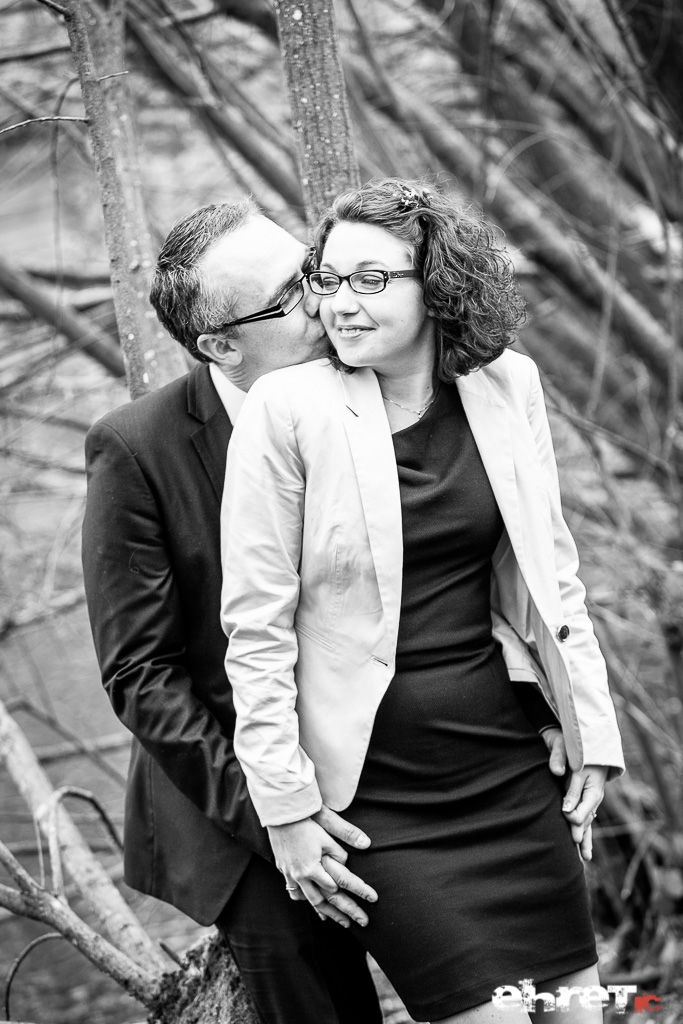 20130427 - Aline et Cyrille - IMG_6803
