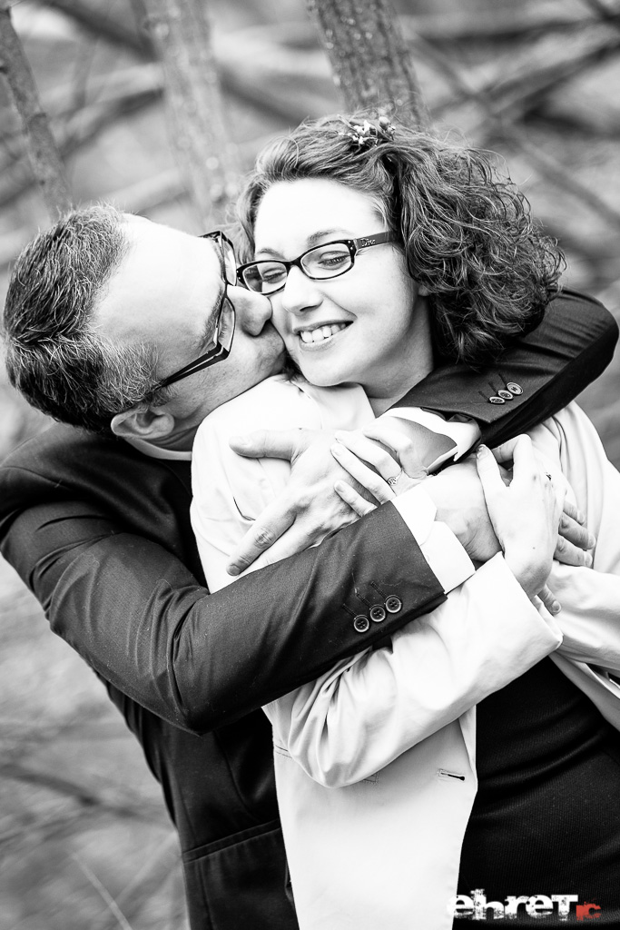 20130427 - Aline et Cyrille - IMG_6810