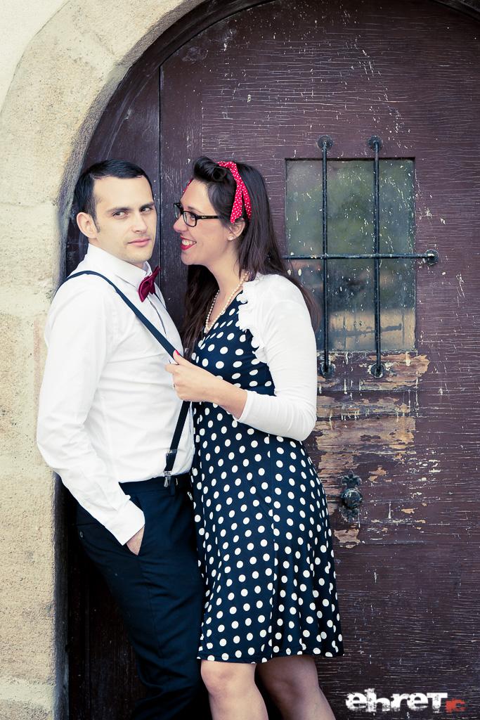 20130505 - Zaid et Vanessa - IMG_7433