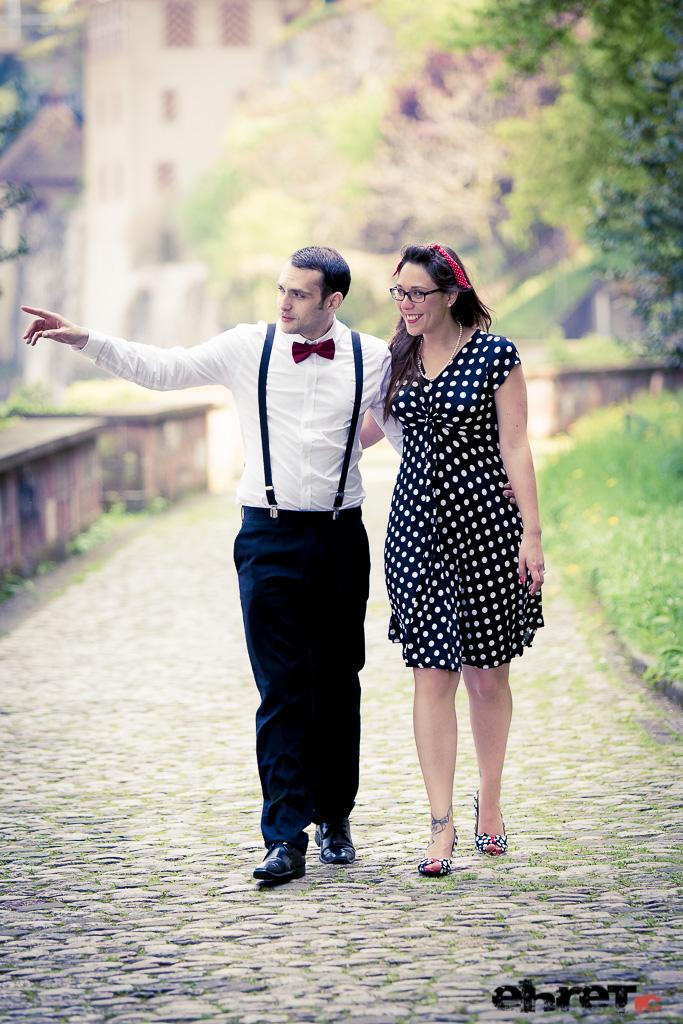 20130505 - Zaid et Vanessa - IMG_7607