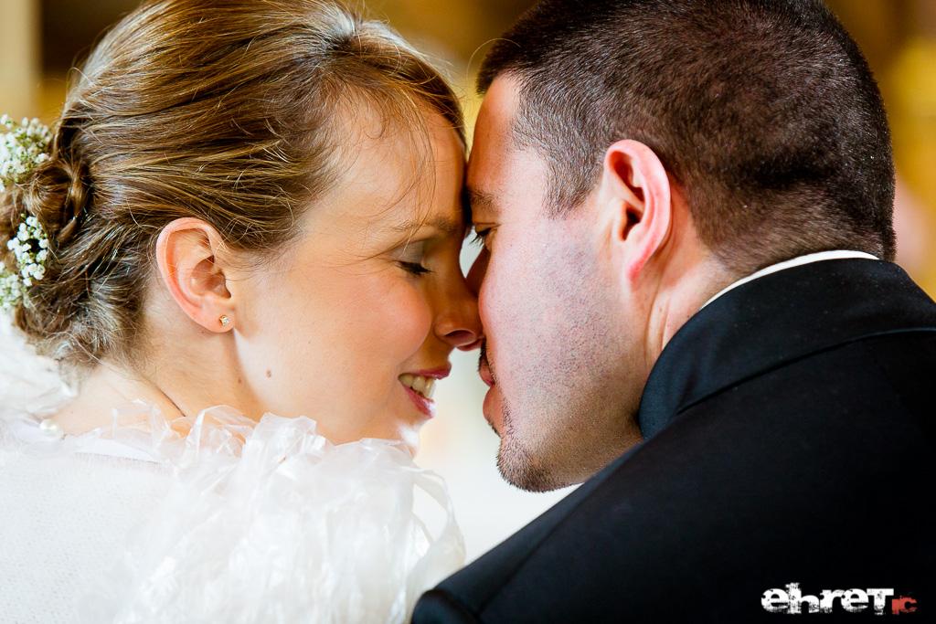 20130427 - Mariage Kevin et Virginie - IMG_6191