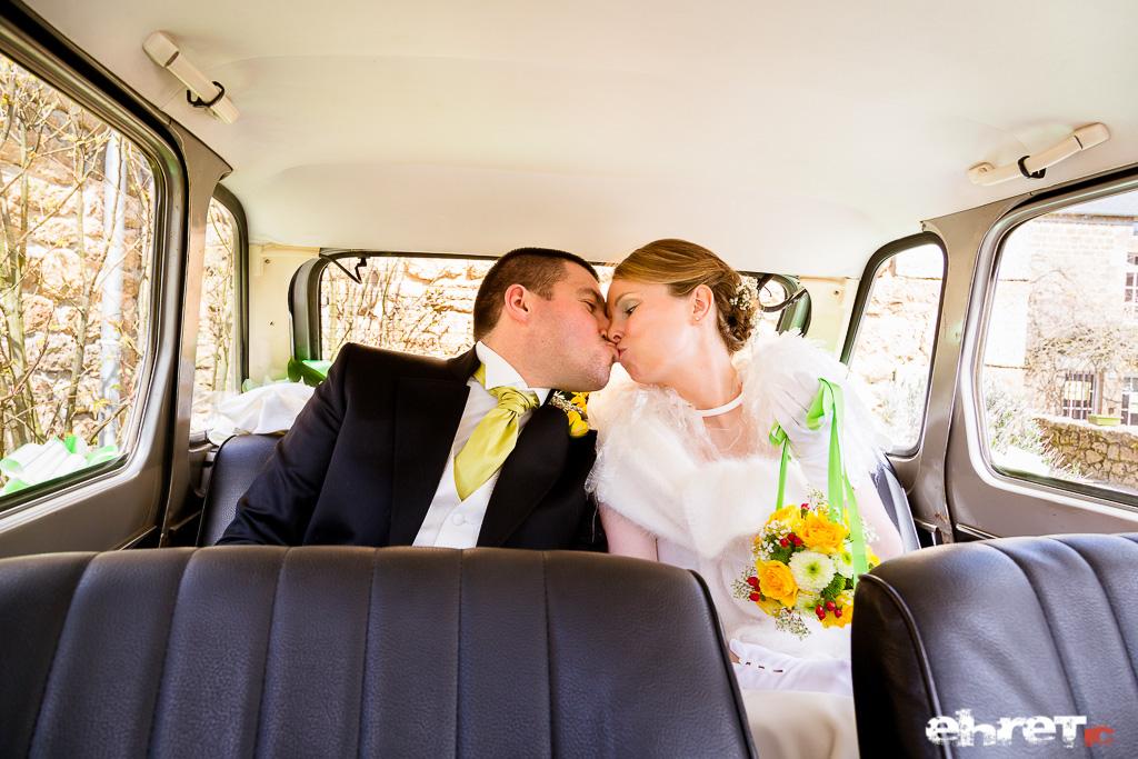 20130427 - Mariage Kevin et Virginie - IMG_6270