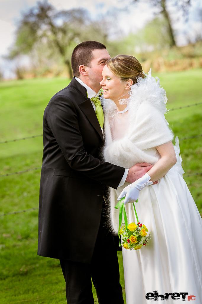 20130427 - Mariage Kevin et Virginie - IMG_6290