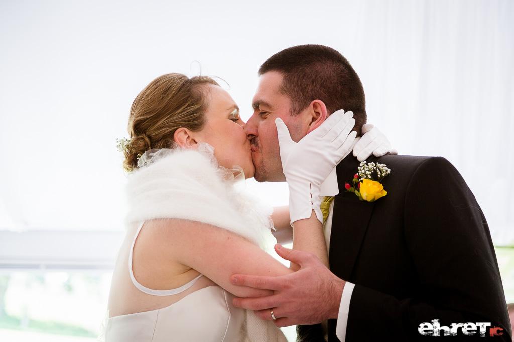 20130427 - Mariage Kevin et Virginie - IMG_6687