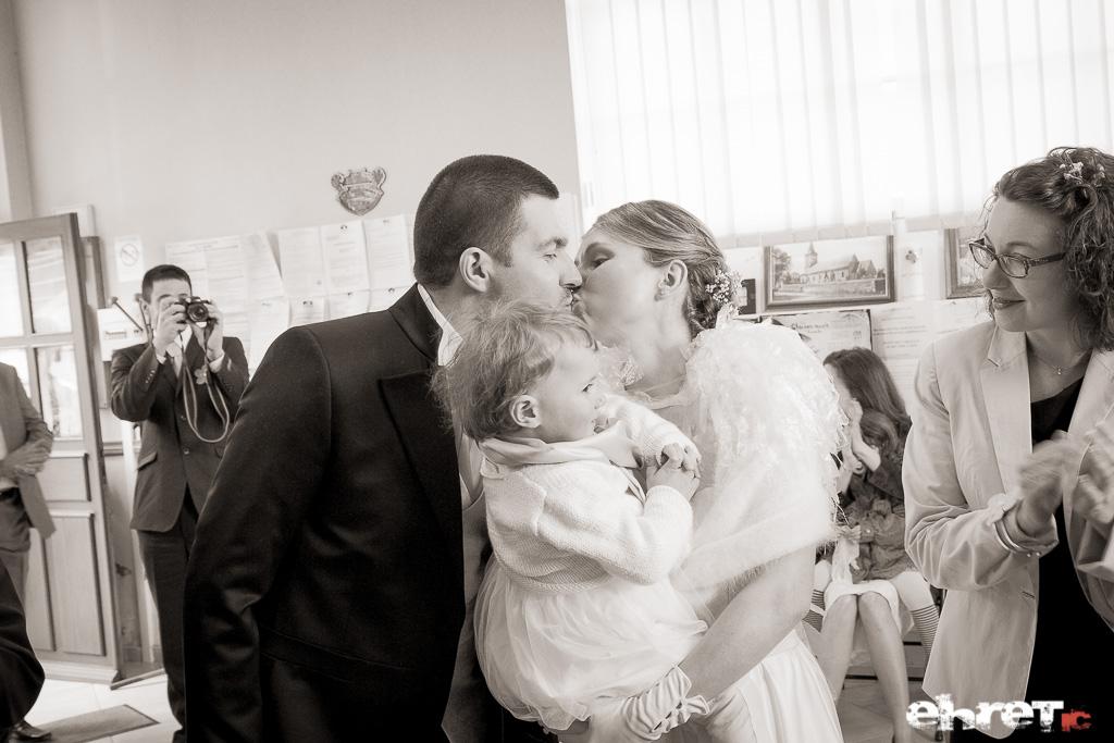 20130427 - Mariage Kevin et Virginie - IMG_8654