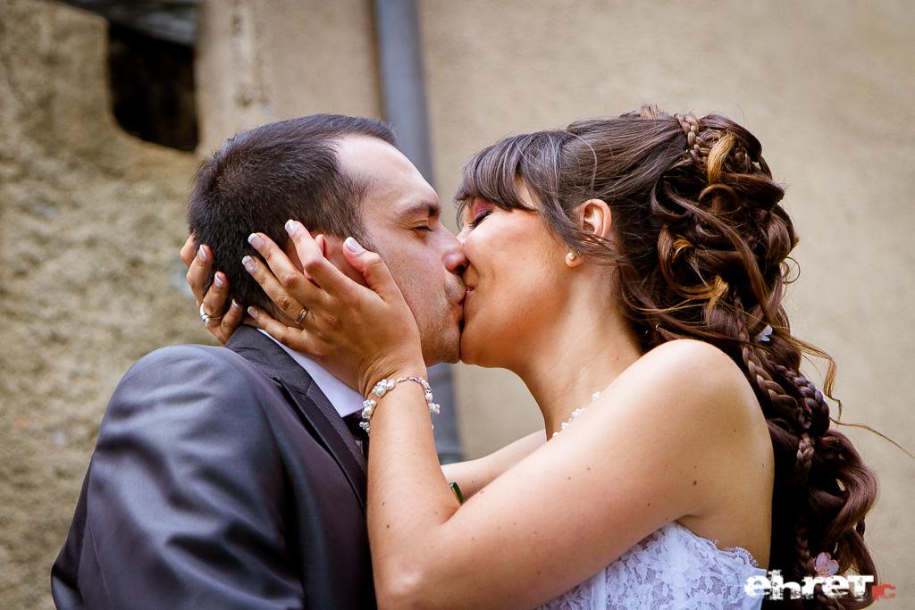 20130615 - Vanessa et Zaid - IMG_0974