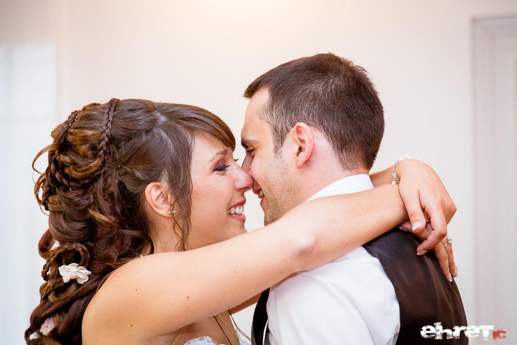 20130615 - Vanessa et Zaid - IMG_1258