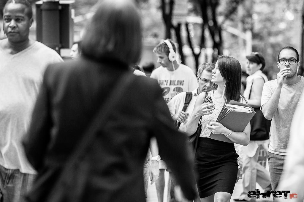 20130723 - NYC in NB - IMG_4629