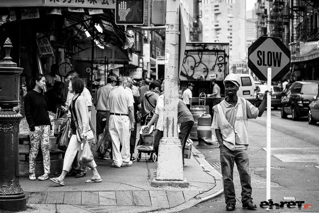 20130723 - NYC in NB - IMG_5027