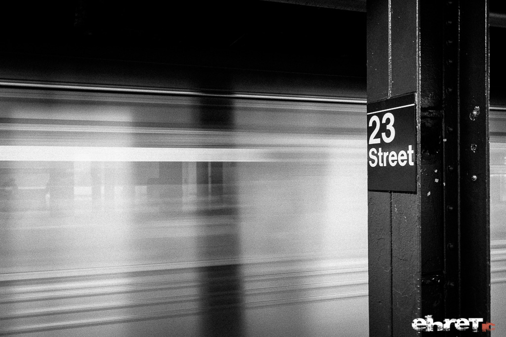 20130723 - NYC in NB - IMG_5710