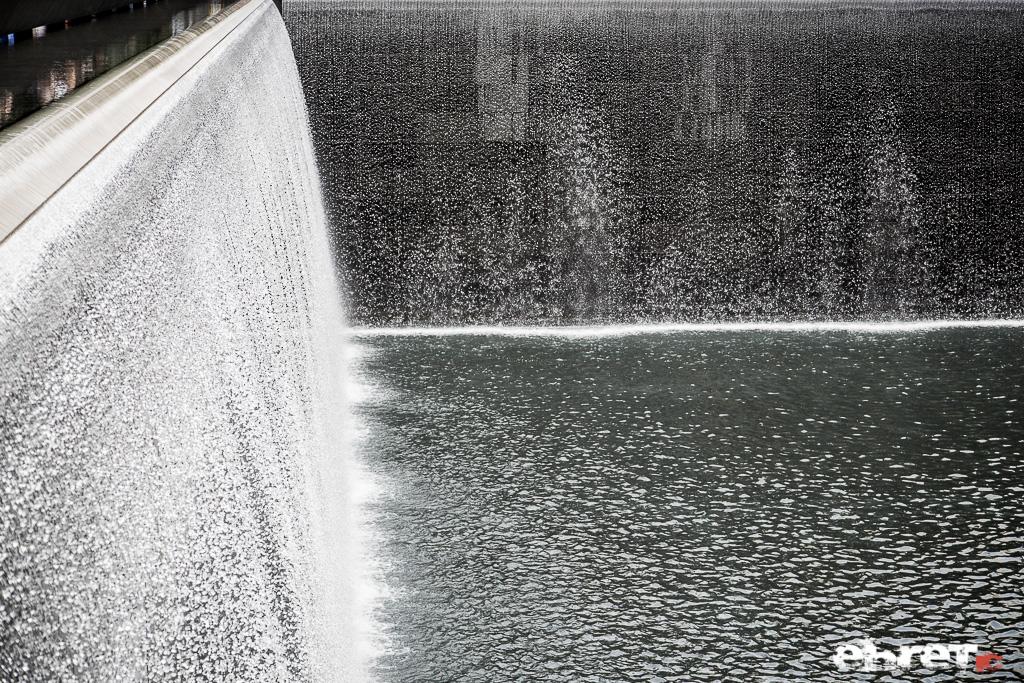 20130727 - New York 911 Memorial - IMG_5872
