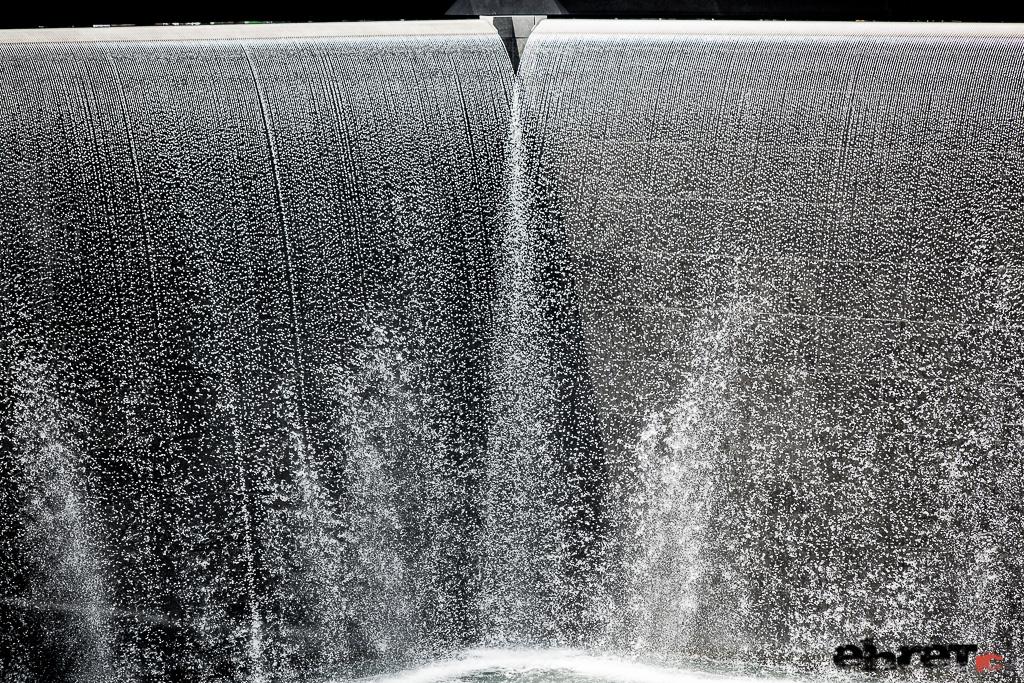 20130727 - New York 911 Memorial - IMG_5903