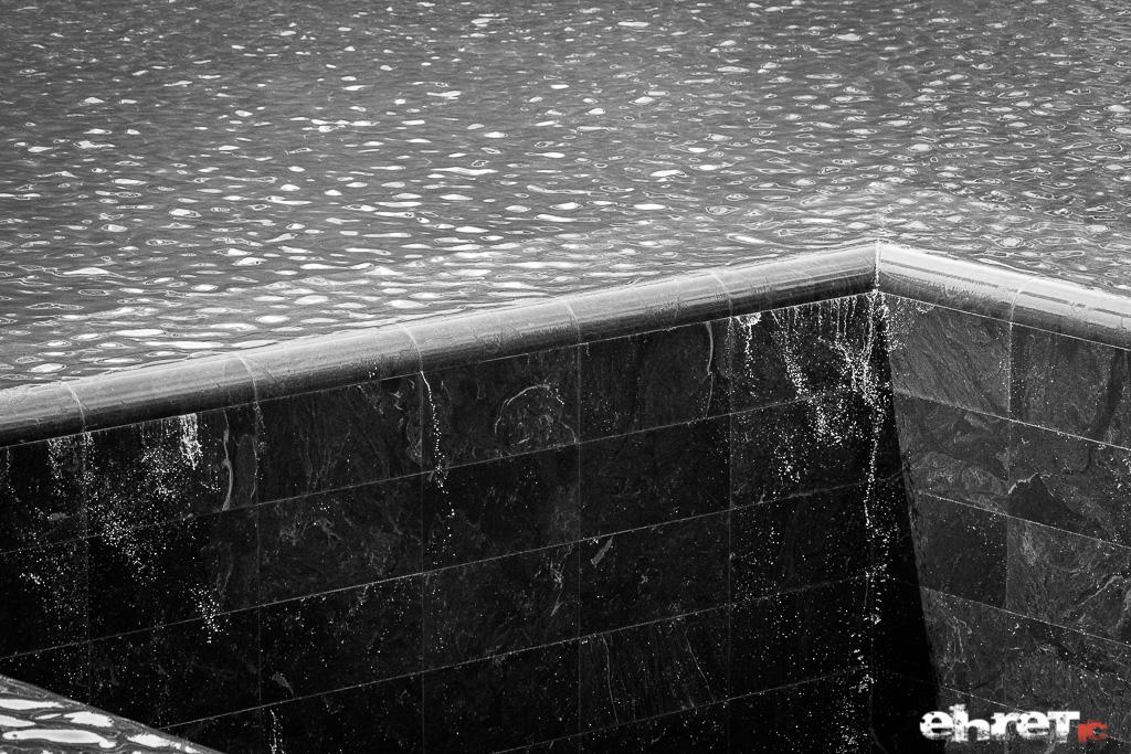 20130727 - New York 911 Memorial - IMG_5912