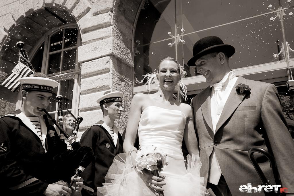 20130608 - Mariage Alex et Virginie - IMG_0012