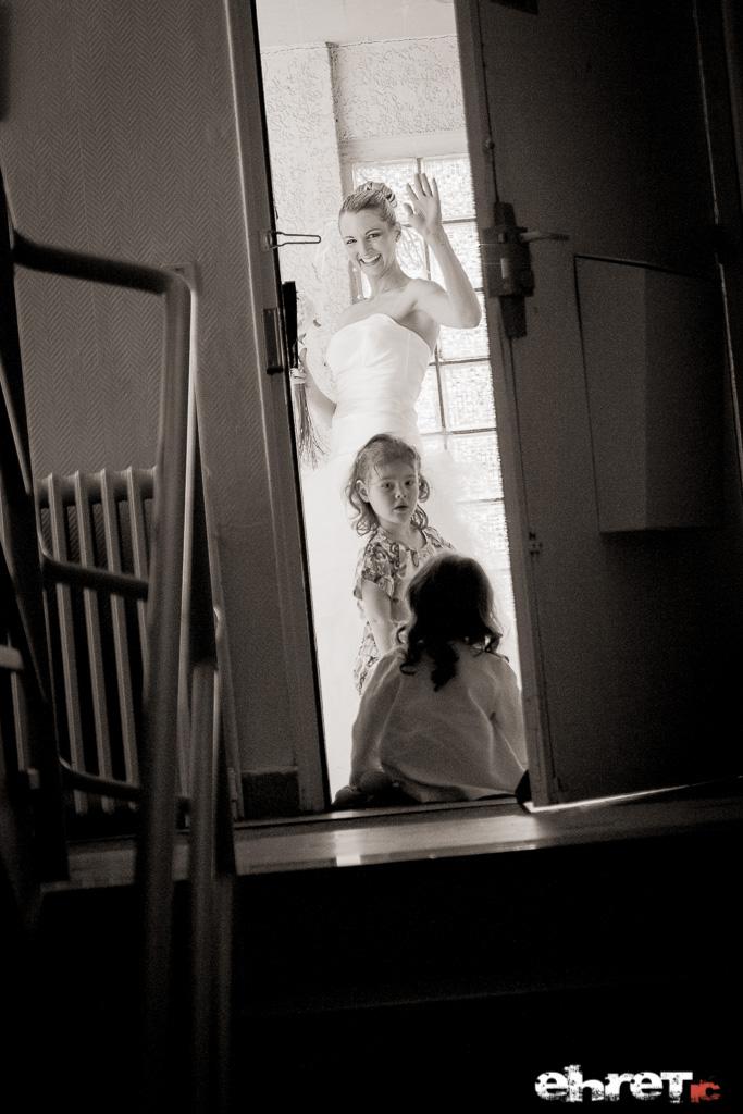 20130608 - Mariage Alex et Virginie - IMG_0103