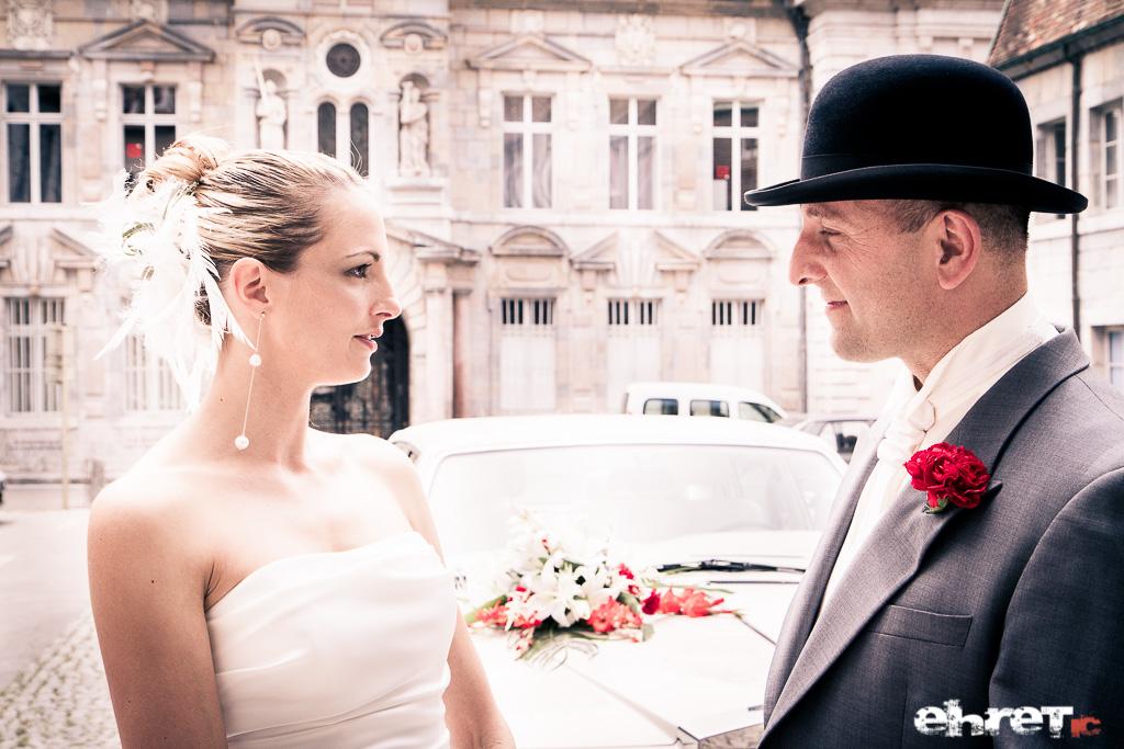 20130608 - Mariage Alex et Virginie - IMG_9752