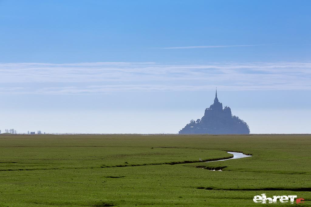 20130428 - Mont-Saint-Michel - IMG_7005