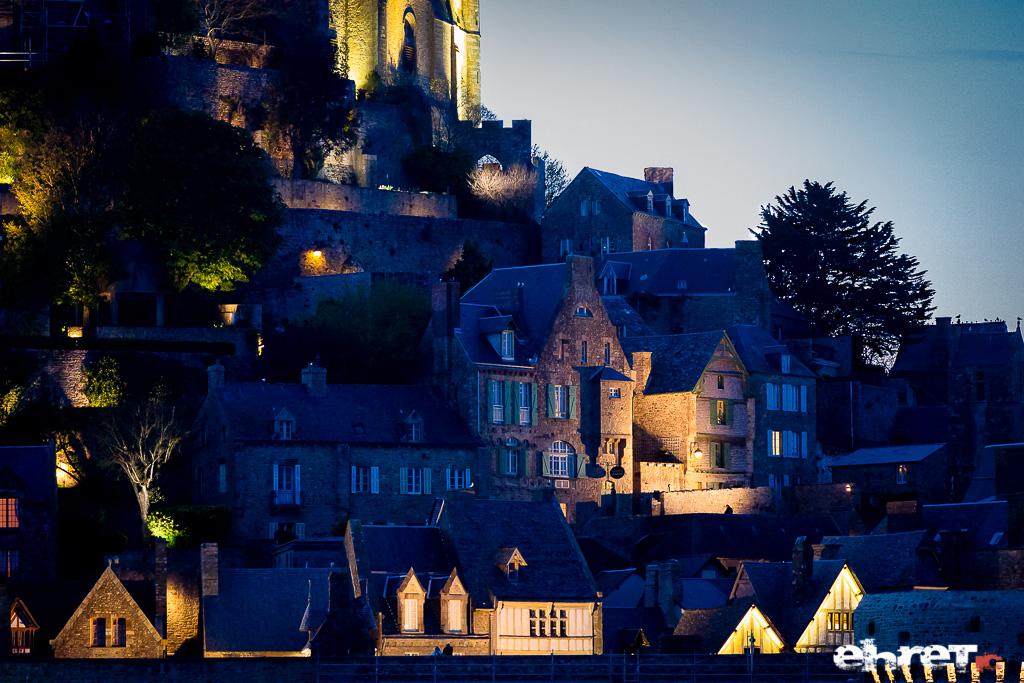 20130428 - Mont-Saint-Michel - IMG_7104