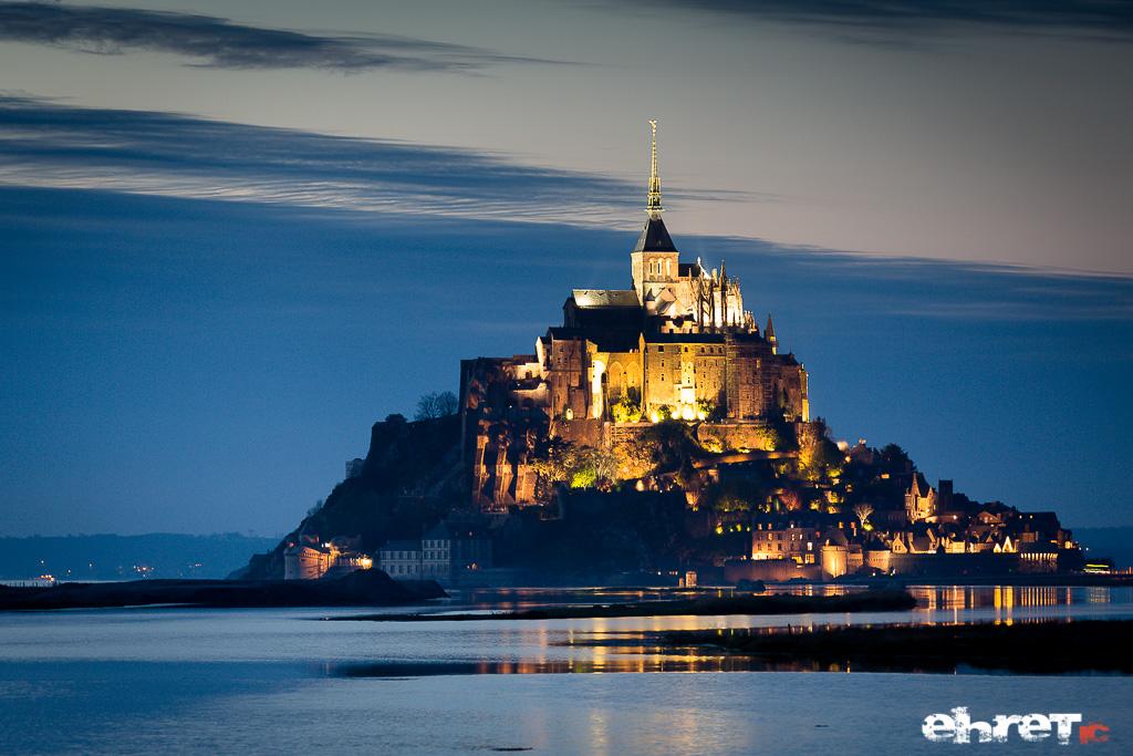 20130428 - Mont-Saint-Michel - IMG_7118