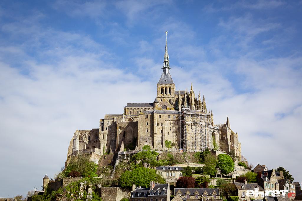 20130428 - Mont-Saint-Michel - IMG_7121