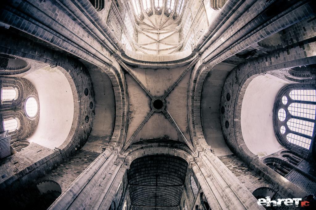 20130428 - Mont-Saint-Michel - IMG_7201
