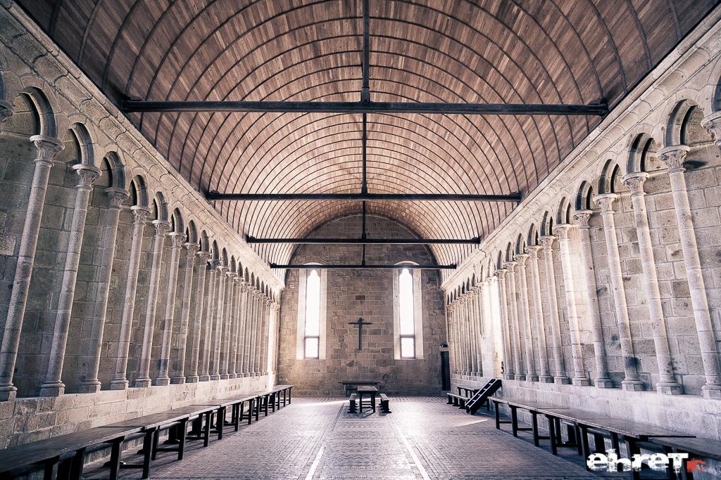 20130428 - Mont-Saint-Michel - IMG_7285