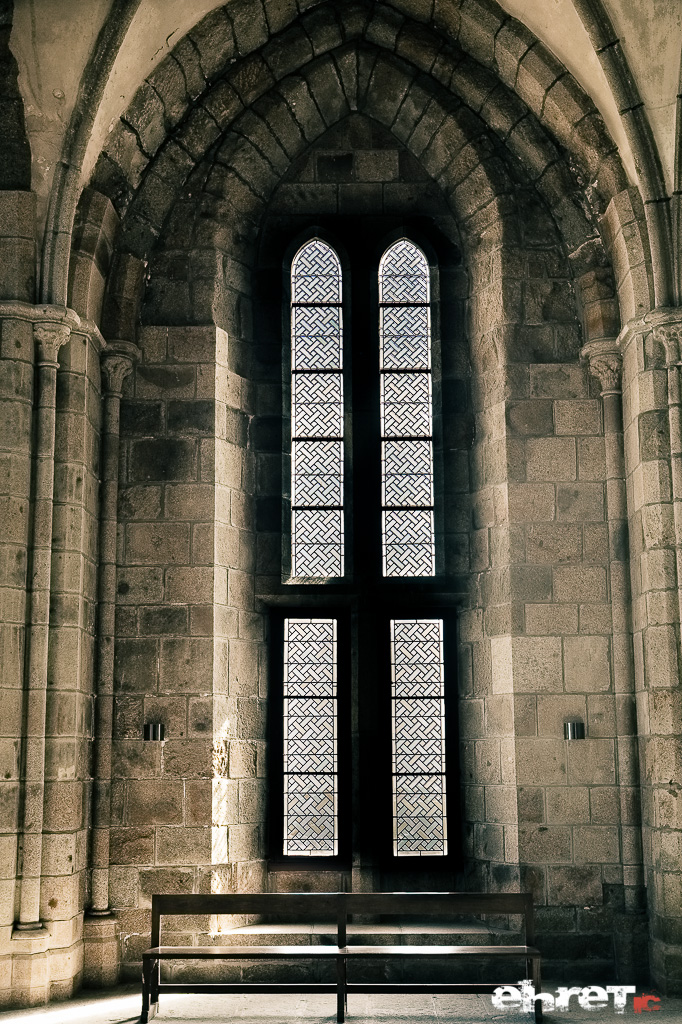 20130428 - Mont-Saint-Michel - IMG_7303