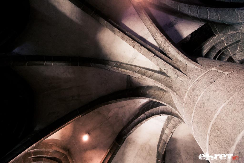 20130428 - Mont-Saint-Michel - IMG_7326