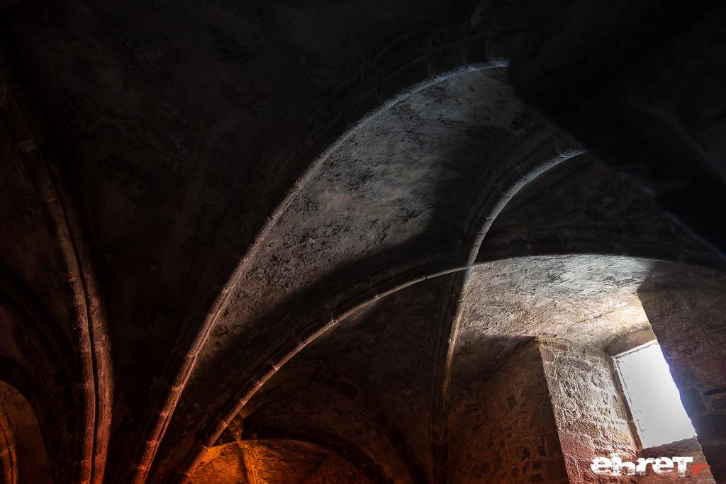20130428 - Mont-Saint-Michel - IMG_7349