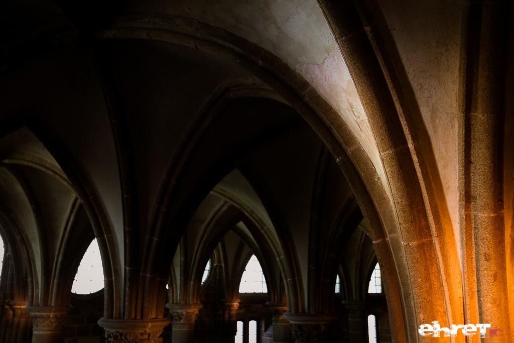 20130428 - Mont-Saint-Michel - IMG_7353