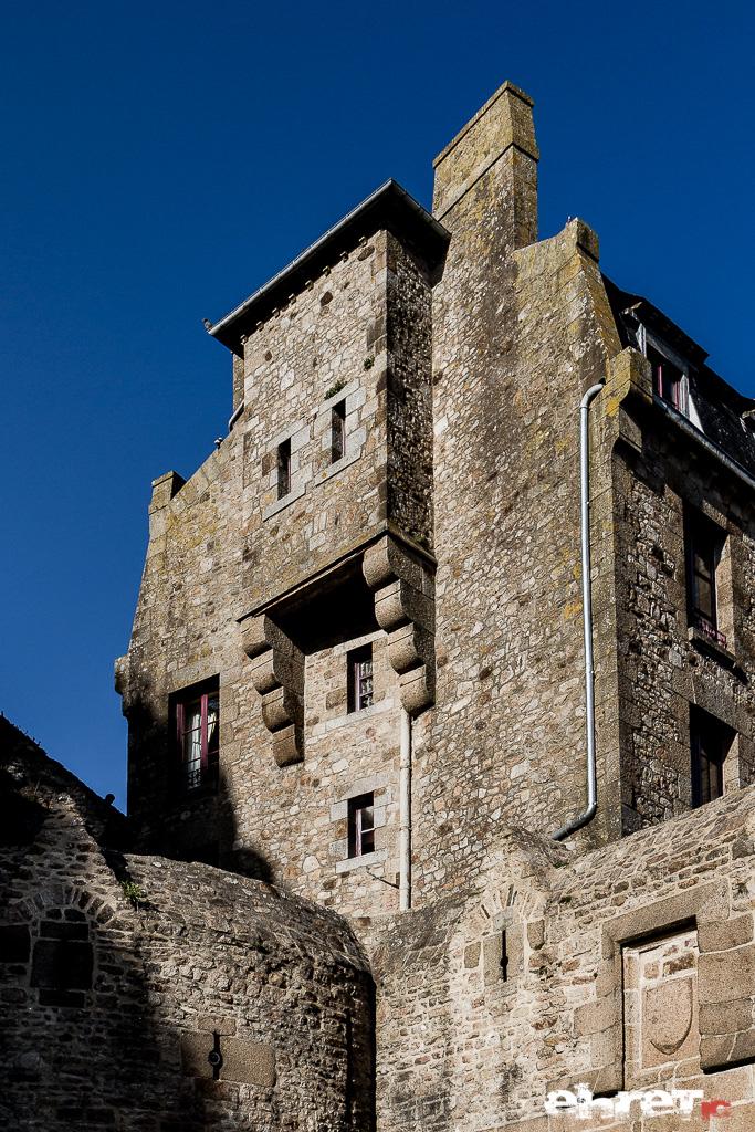 20130428 - Mont-Saint-Michel - IMG_9447