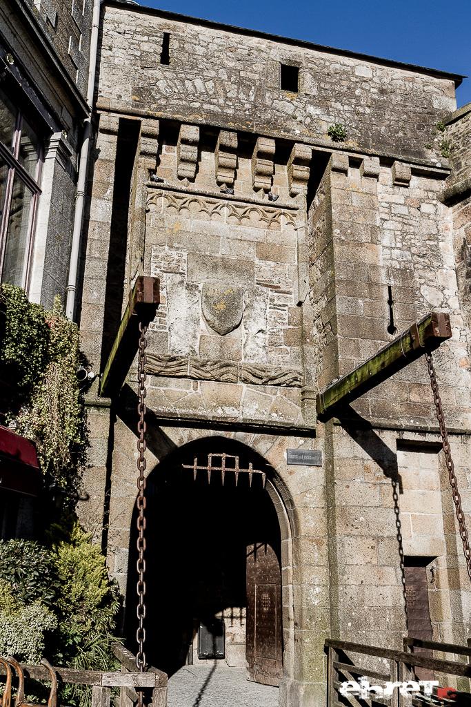 20130428 - Mont-Saint-Michel - IMG_9449