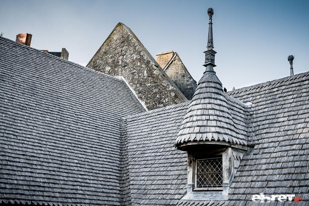 20130428 - Mont-Saint-Michel - IMG_9511